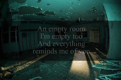marianas trench while were young lyrics fallout marianas trench song quotes pinterest them