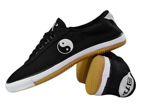kung fu shoes warrior kung fu shoes black chi pattern kung fu shoes