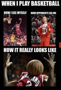 Funny Basketball Meme - 17 best images about basketball memes on pinterest