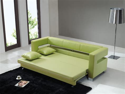 Ikea Pull Out Sofa Bed Pull Out Bed Sofa Pull Out Sofa Bed Ikea Pull Out Sofa Bed Sectional Sofa With Pull Out Bed In