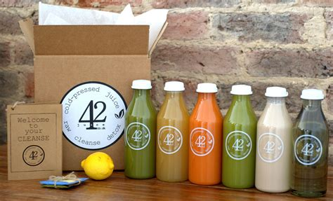 Buy Juice Detox Ireland by 3 Day Juice Cleanse Buy Uk