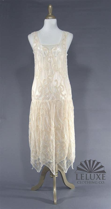 26126 Lace Dress 52 best images about 1920 s flapper dresses on