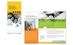 1000 Images About Employee Benefits On Pinterest Employee Benefit Brochures And Web Design Benefits Brochure Template