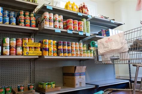 our member agencies food bank of wny