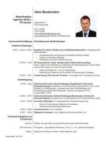 Lebenslauf Schweiz Unterschrift Lebenslauf Muster Eu Cv Lebenslauf Resume D Lebenslauf Muster Lebenslauf Und