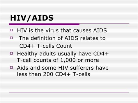 Viral Shedding Definition by Sexually Transmitted Infections Ppt Presentation