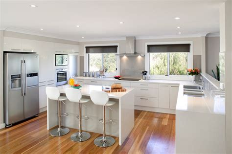 laminate  corian benchtops kitchen benchtops sydney