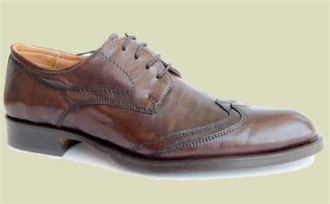 shoes manufacturer leather shoes los angeles leather shoes