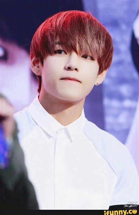 kim taehyung heart kim taehyung is wonderfully handsome k pop amino
