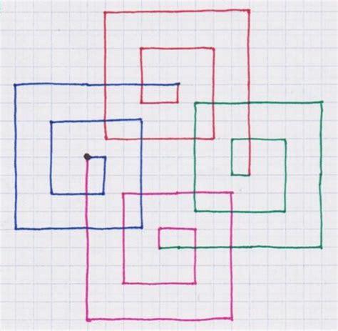 pattern recognition mathematics 272 best images about grafomotricit 224 on pinterest shape