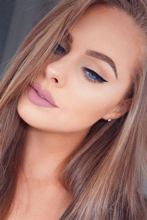 tutorial makeup natural for teenager 25 best ideas about best natural makeup on pinterest