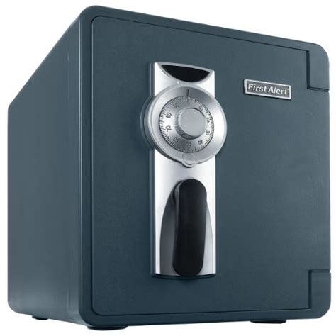 Best Small Home Fireproof Safe Home Safes Fireproof Waterproof Webnuggetz