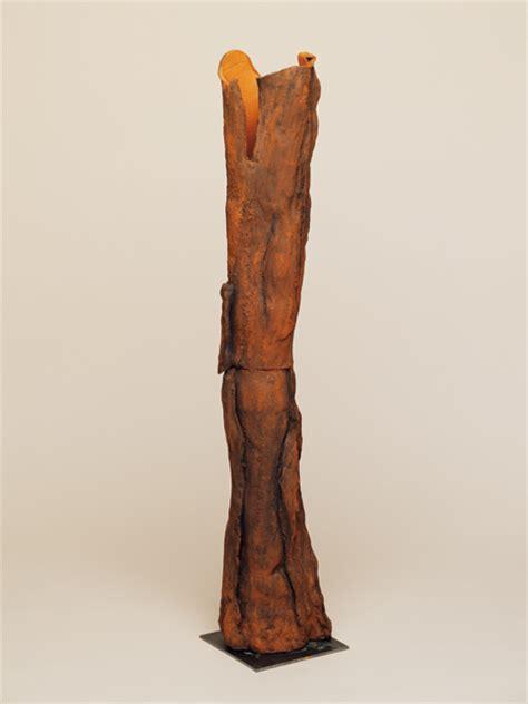 skulpturen objekte petra fox