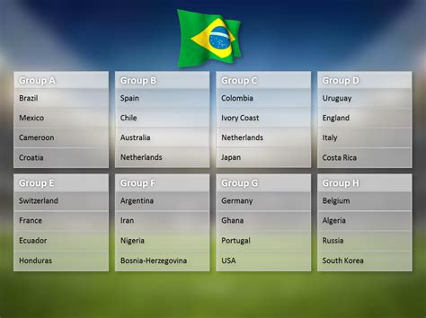 news can football learn from germany football world cup powerpoint ideal match schedule