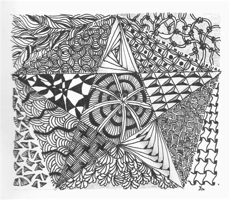 zentangle images google search zentangle art 1000 images about zentangle on pinterest tree frogs