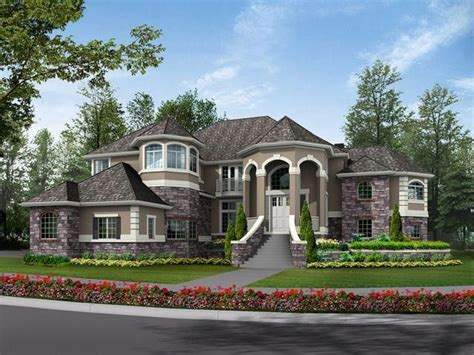 nice mansions best 25 big beautiful houses ideas on pinterest big