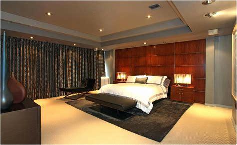 master bedroom basement best of master suite floor plans graphics home