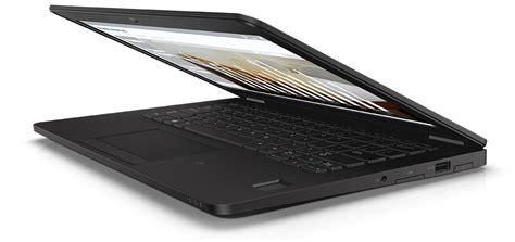Laptop Dell Latitude E7270 dell latitude e7270
