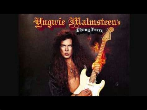 Yngwie Malmsteen Bedroom Backing Track Yngwie J Malmsteen Priest Of The Unholy Backing Track