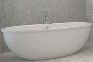 Brandon Tubs americh brandon tub freestanding soaking