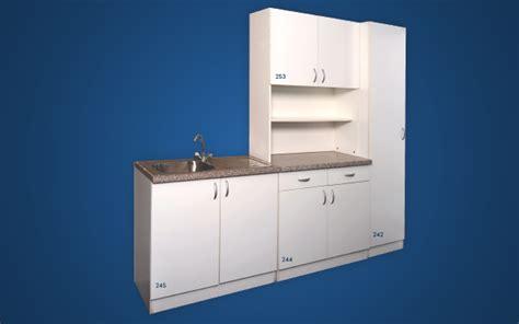 kitchen unit kitchen units quality kitchen units geza