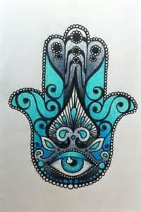 hamsa tattoo design on pinterest hamsa design hamsa