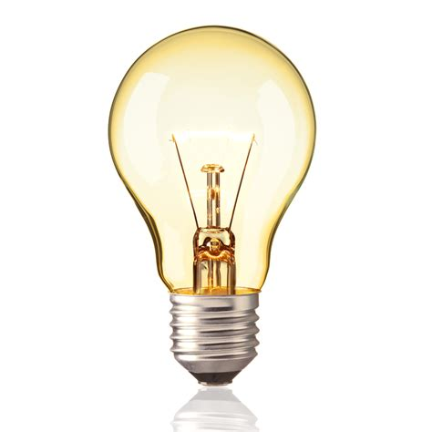light bulb l the magic at your home lighting and