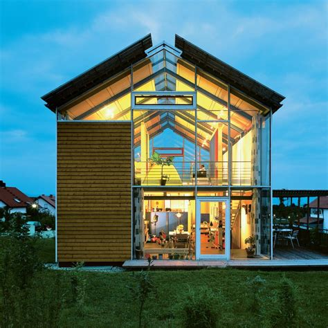 modern glass houses 10 modern glass houses no one would throw stones at
