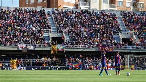 entradas partido barcelona atletico de madrid entradas gratuitas para el bar 231 a atl 233 tico de madrid