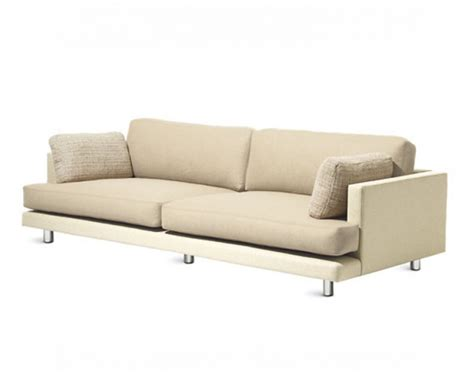 contract sofa d urso contract sofa gotham
