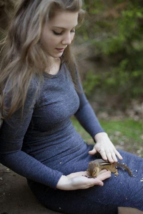 chipmunk girl   http://sexygirlphotos.filminspector.com