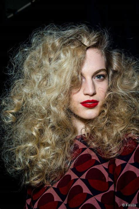 pictures ofhaircuts that make your hair look thicker 3 diy tricks to make your hair look voluminous