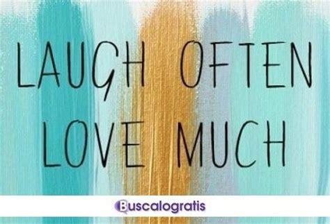 imagenes con pensamientos de amor en ingles pensamientos positivos en ingles www pixshark com