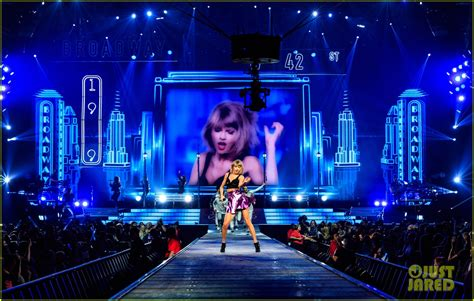 mary j blige 2015 concert full sized photo of taylor swift uzo aduba mary j blige