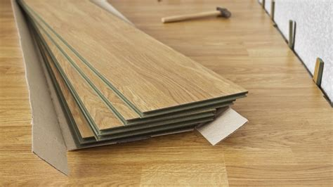 composite flooring composite laminate flooring gurus floor