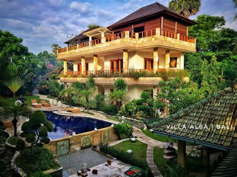 bali  day itinerary  perfect plan  spend  days