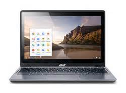 can you write papers on a chromebook borrow a chromebook at the library wylen library