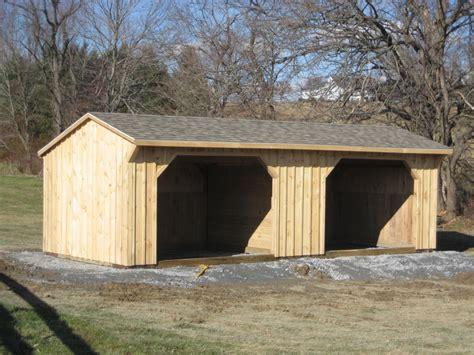 portable run animal housing 4 outdoor