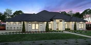 custom home plans alberta house design plans planning amp ideas amazing custom home floor plans custom