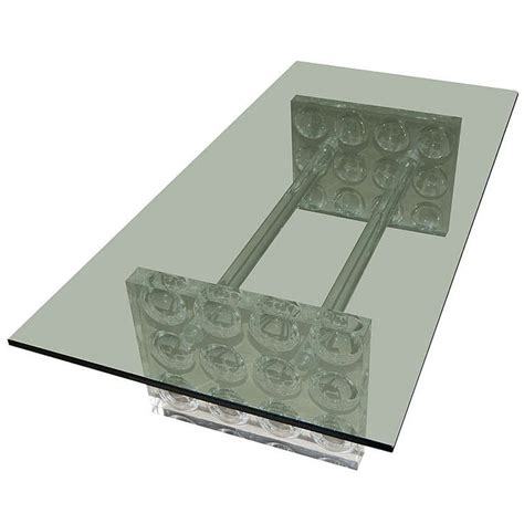 clear lucite coffee table best 25 lucite coffee tables ideas on acrylic