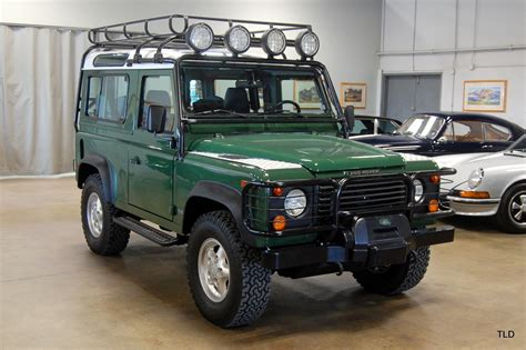 defender land rover 1997 service manual 1997 land rover defender centre trim panel