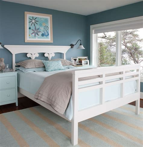 seaside bedroom seaside cottages in maine usa keribrownhomes