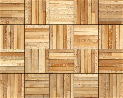 foundation dezin decor residential colored floor foundation dezin decor floor tiles design