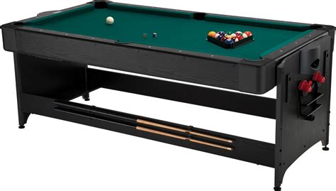 3 in one pool table top 10 best outdoor pool table in 2018