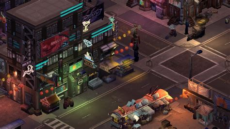 shadowrun returns anthology by weisman reviews shadowrun returns jacks us into and out of the matrix
