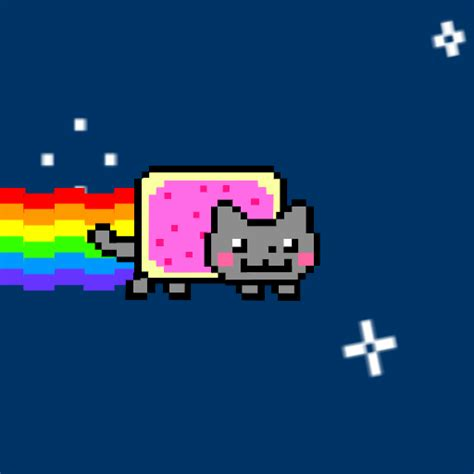 nyan cat wallpaper live amazon com nyan cat live wallpaper appstore for android