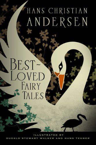 Christian Andersen Kumpulan Dongeng Hardcover Hc hans christian andersen best loved tales fall river classics av hans christian andersen