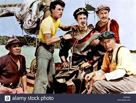 beneath the 12 mile reef 1953 robert wagner robert wagner gilbert roland j carrol naish beneath the