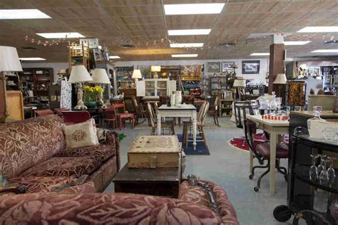 couch stores toronto the best second hand furniture stores in toronto