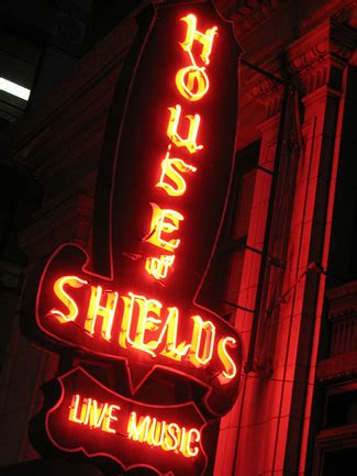 house of shields sf quot legacy bars and restaurants quot debuts online san francisco heritage